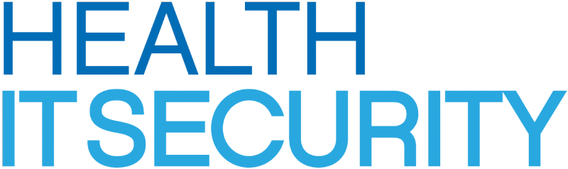 News and Resources for HealthIT Security Pros