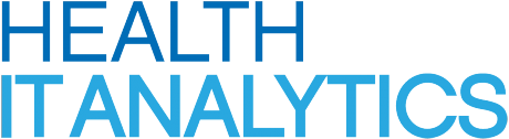 News and Resources for Healthcare Analytics Pros