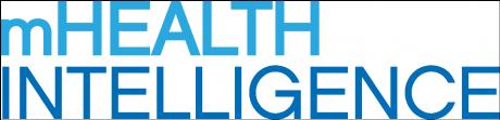 Mobile Healthcare and Telehealth News