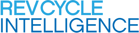 Your source for latest revenue cycle news