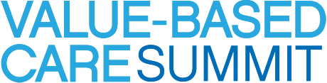 Value Based Care Summit