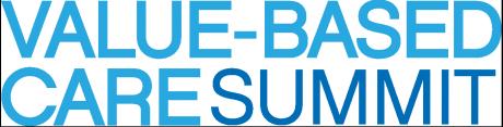 Value Based Care Summit